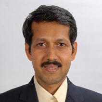 Girisha Neeraje