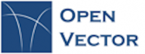 Open Vector Logo