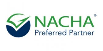 Nacha Preferred Partner
