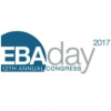 EBAday 2017