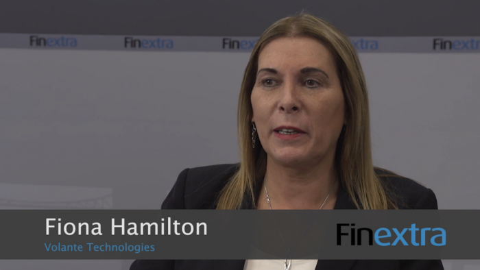 Finextra SIBOS